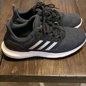 Adidas ortholite size 7